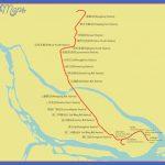 fuzhou metro map  2 150x150 Fuzhou Metro Map