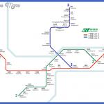 fuzhou metro map  4 150x150 Fuzhou Metro Map
