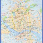 fuzhou metro map  9 150x150 Fuzhou Metro Map