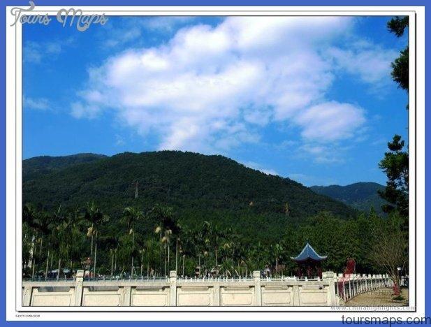 Fuzhou Travel _3.jpg