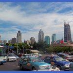 fuzhou travel  8 150x150 Fuzhou Travel