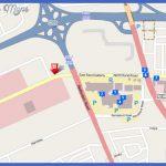 gauteng hotel airport grand hotel main map590x451 150x150 Johannesburg East Rand Subway Map