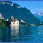 geneva switzerland 5 150x150 Best countries to visit in april