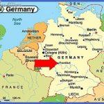 Germany-Frankfurt.jpg