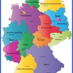 germany map 150x150 Germany Map Tourist Attractions