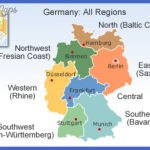 germany map 365x235 default 150x150 Essen Düsseldorf Map Tourist Attractions