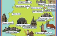 Germany Map Tourist Attractions _1.jpg
