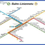 Germany Metro Map _1.jpg
