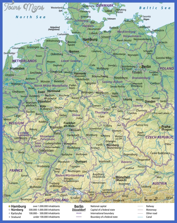 Germany-physical-map.jpg