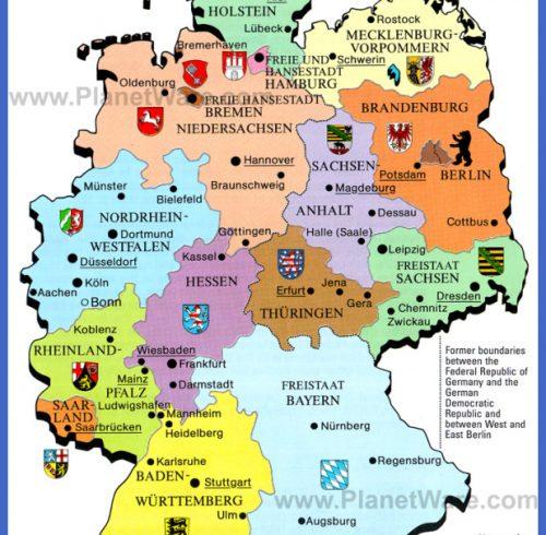 germany-the-lander-map.jpg