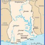 ghana cia wfb map 150x150 Accra Metro Map