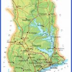 Ghana Metro Map _1.jpg