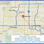 glendale metro map  1 150x150 Glendale Metro Map
