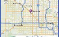 Glendale Metro Map _1.jpg