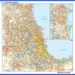 gn ci chicago c 150x150 Chicago Metro Map