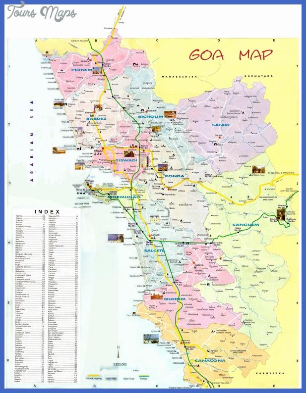 Goa-Tourist-Map.jpg