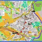 goerlitz tourist map 150x150 Munich Map Tourist Attractions