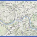 google map 150x150 Cincinnati Map