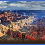 grand canyon 150x150 Best US family destinations