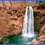 grand canyon arizona 150x150 Best places to travel to in USA