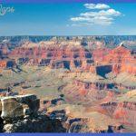 grandcanyon 3222347k 150x150 Best US family destinations