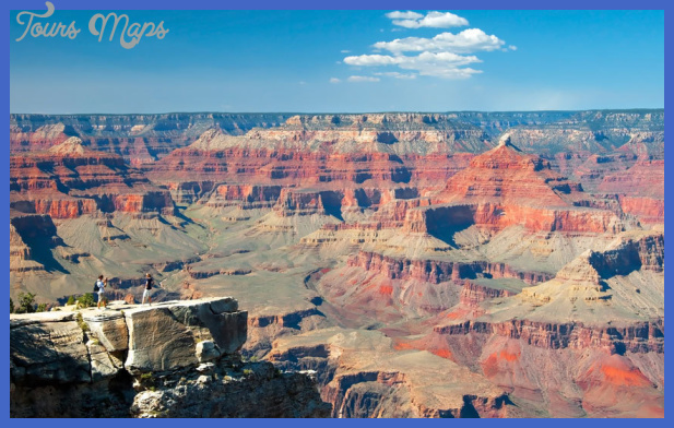 grandcanyon 3222347k Best US family destinations