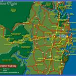 greater sydney map 150x150 Sydney Map