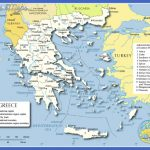 greece administrative map 150x150 Greece Metro Map