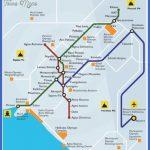 greece metro map  4 150x150 Greece Metro Map