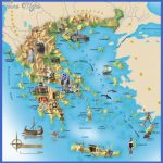 greece tourist map 150x150 Athens Map Tourist Attractions