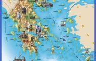 Greece-Tourist-Map.jpg