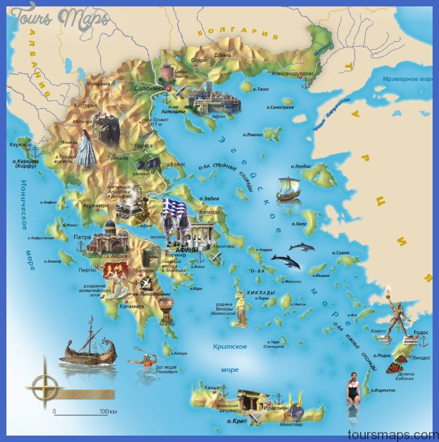 Greece-Tourist-Map.jpg