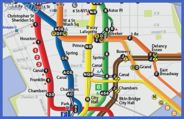 greensboro subway map  20 Greensboro Subway Map