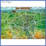 greeting cards pk of 10 height250width250padtosquaretrue 150x150 San Antonio Map Tourist Attractions