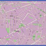 guadalajara1 150x150 Guadalajara Map