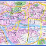 guangzhou map tourist attractions  5 150x150 Guangzhou Map Tourist Attractions