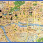 guangzhou map tourist attractions  6 150x150 Guangzhou Map Tourist Attractions