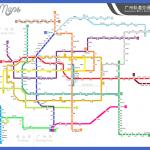 guangzhou metro map  1 150x150 Guangzhou Metro Map
