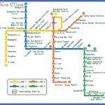 guangzhou metro map  9 150x150 Guangzhou Metro Map