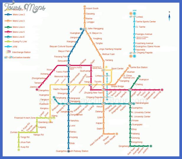 guangzhou-subway.jpg