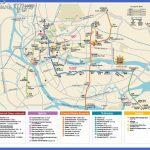 guangzhou tourist metro map small 150x150 Pakistan Map Tourist Attractions