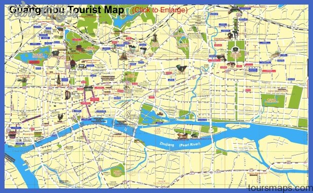 Map New York Tourist – Map New York Tourist Attractions