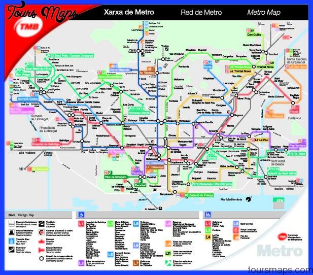 Guatemala Metro Map  _1.jpg