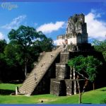 guatemala pyramid 17779 600x450 150x150 Best countries to visit with children