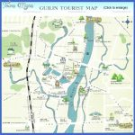 guilin attraction 150x150 China Map Tourist Attractions