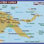 guinea metro map  0 150x150 Guinea Metro Map