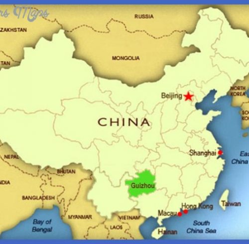 Guiyang Map _0.jpg