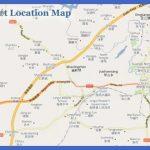 guiyang subway map  0 150x150 Guiyang Subway Map
