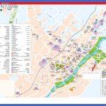 guiyang subway map  5 150x150 Guiyang Subway Map