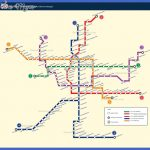 guiyang subway map  7 150x150 Guiyang Subway Map